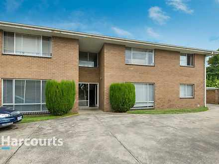 6/19 Edward Street, Hastings 3915, VIC Unit Photo