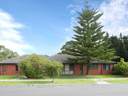 149 Rosedale Grove, Frankston South 3199, VIC House Photo