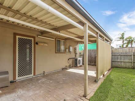 25A Oxford Street, Umina Beach 2257, NSW House Photo