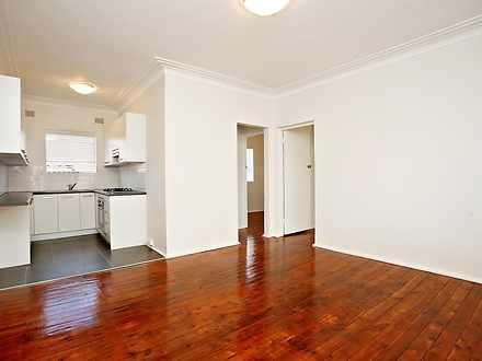 7/11 Derby Street, Kogarah 2217, NSW Apartment Photo