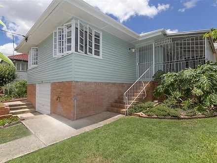 31 Watson Street, Camp Hill 4152, QLD House Photo