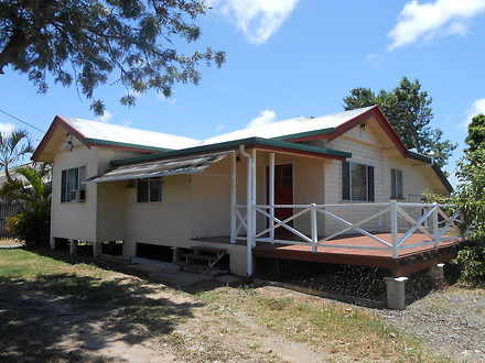 2/6 The Goosewalk, North Mackay 4740, QLD House Photo