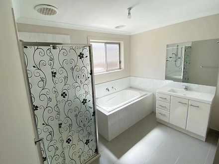 Bathroom 1611099084 thumbnail
