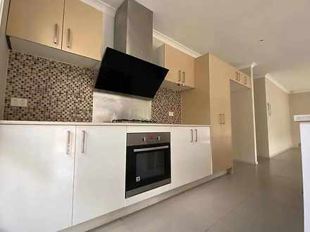 Kitchen 1611099087 thumbnail