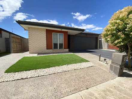 18 Mazel Drive, Tarneit 3029, VIC House Photo