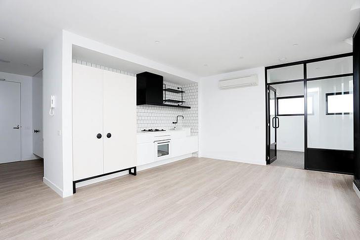 401/2 Morton Avenue, Carnegie 3163, VIC Apartment Photo