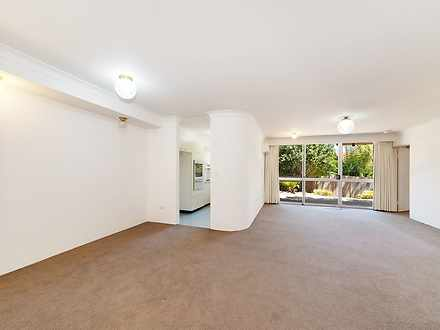 3/86 Burns Bay Road, Lane Cove 2066, NSW Apartment Photo