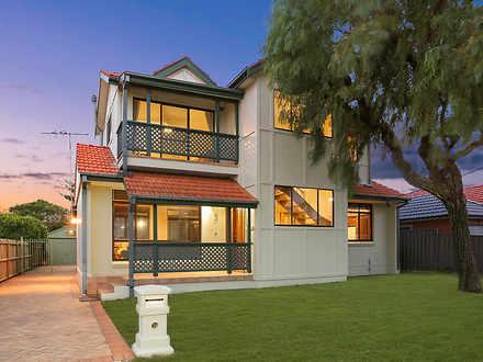 3 Landy Street, Matraville 2036, NSW House Photo