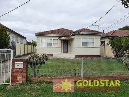 90 Belmore Street, Fairfield 2165, NSW House Photo