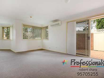 773 Forest Road, Peakhurst 2210, NSW House Photo