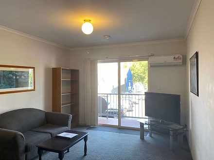C14/18 Bewes Street, Adelaide 5000, SA Unit Photo