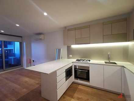 2708/38 Rose Lane, Melbourne 3000, VIC Apartment Photo