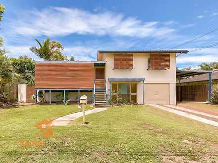 18 Colorado Crescent, Albany Creek 4035, QLD House Photo
