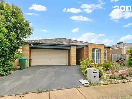 56 Fantail Crescent, Williams Landing 3027, VIC House Photo