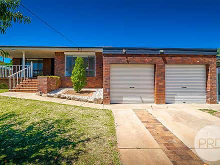 49 Faye Avenue, Kooringal 2650, NSW House Photo