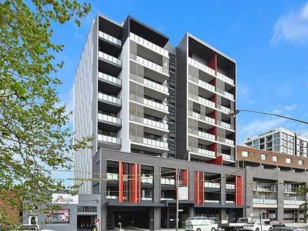 304/218 Railway Parade, Kogarah 2217, NSW Apartment Photo