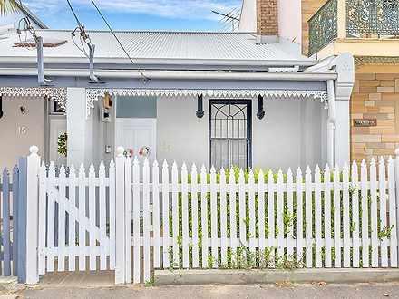 13 Prosper Street, Rozelle 2039, NSW House Photo