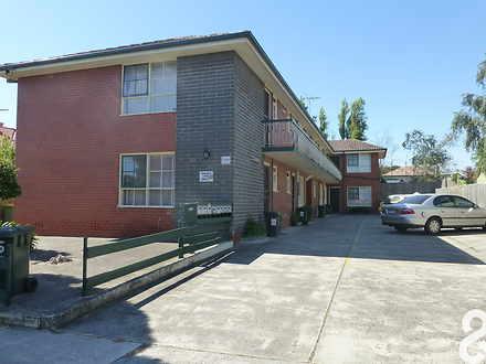 4/43 Mansfield Street, Thornbury 3071, VIC Apartment Photo