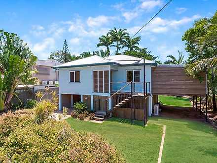 7 Kent Street, Gulliver 4812, QLD House Photo