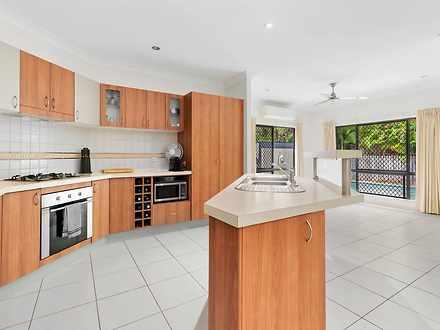 34 Greendale Close, Brinsmead 4870, QLD House Photo