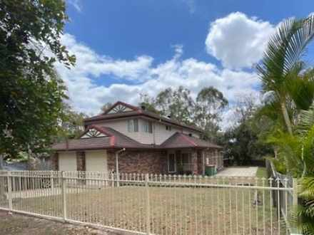 2/40 Hampden Crescent, Heritage Park 4118, QLD House Photo