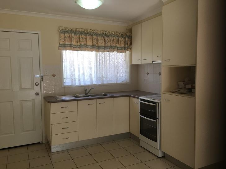 4/29 Shottery Street, Yeronga 4104, QLD Unit Photo