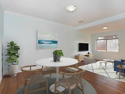 6/12 Mcdougall Street, Kirribilli 2061, NSW Apartment Photo