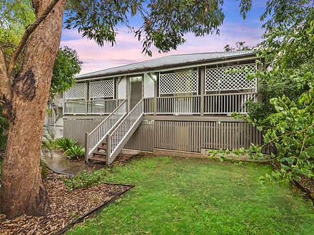 5/35 Station Avenue, Gaythorne 4051, QLD Unit Photo
