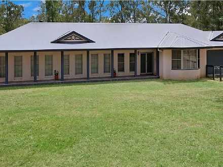 22 Hession Road, Oakville 2765, NSW House Photo