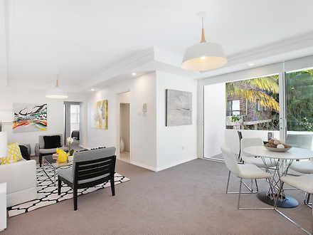 8/83 Bent Street, Neutral Bay 2089, NSW Apartment Photo