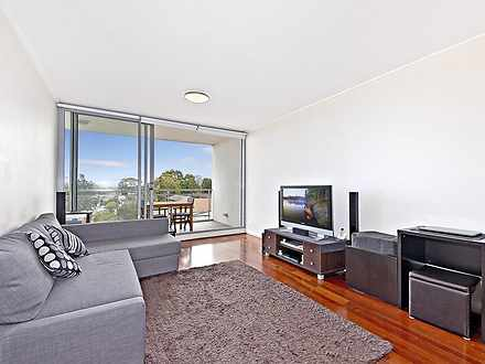 206/4-6 Garfield Street, Five Dock 2046, NSW Apartment Photo