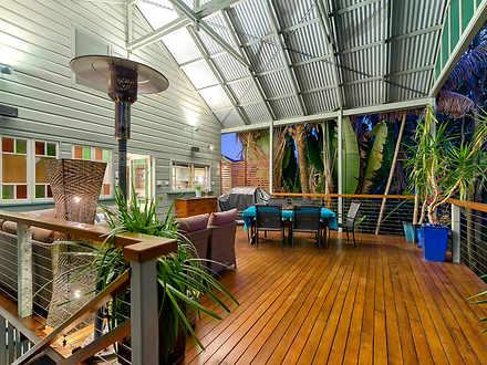 51 Didsbury Street, East Brisbane 4169, QLD House Photo