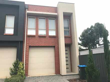 19 Grundy Road, Lightsview 5085, SA Townhouse Photo
