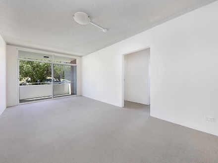 6/48-50 Willis Street, Kingsford 2032, NSW Apartment Photo