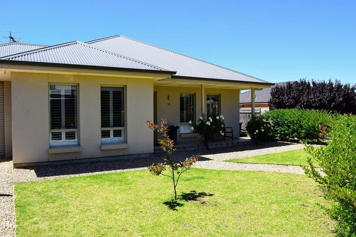 15 Ronald Street, Normanville 5204, SA House Photo