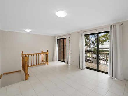 Lilyfield 2040, NSW House Photo