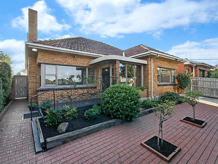 60 Timor Street, Warrnambool 3280, VIC House Photo
