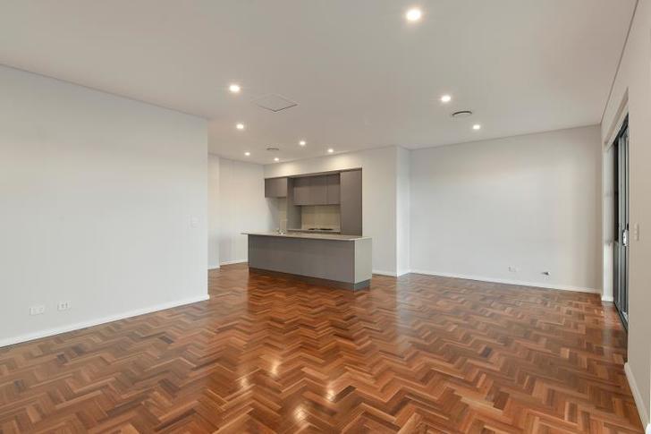 17/166 Maroubra Road, Maroubra 2035, NSW Apartment Photo