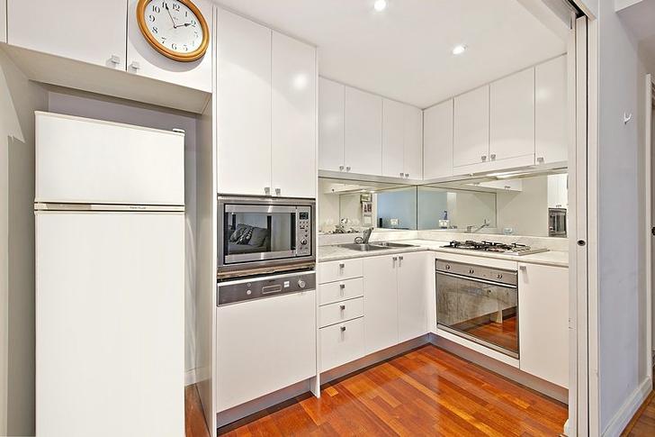 206/4-6 Garfield Street, Five Dock 2046, NSW Apartment Photo