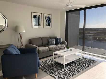 22A/19 Shine Court, Birtinya 4575, QLD Apartment Photo