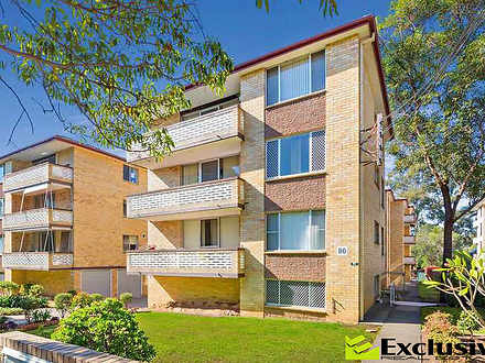 2/84-86 Albert Road, Strathfield 2135, NSW Apartment Photo