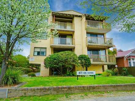 15/611 Kiewa Street, Albury 2640, NSW Unit Photo