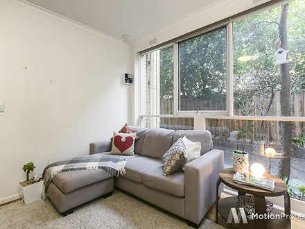 4/7 Scott Street, Elwood 3184, VIC Apartment Photo