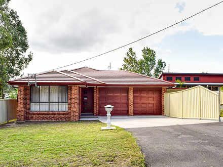54 Vulture Street, Ellalong 2325, NSW House Photo