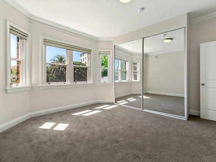 2/4 Mcleod Street, Mosman 2088, NSW Apartment Photo