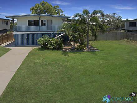 52 Lillipilli Street, Vincent 4814, QLD House Photo