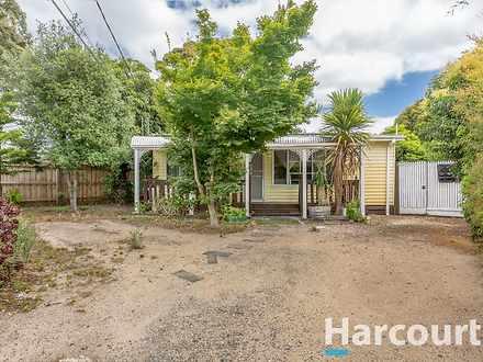 64 Clairmont Avenue, Cranbourne 3977, VIC House Photo