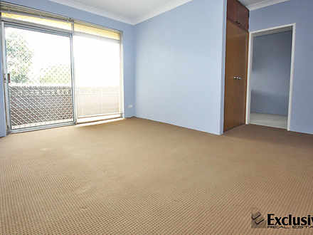 7/114-116 The Crescent, Homebush West 2140, NSW Unit Photo