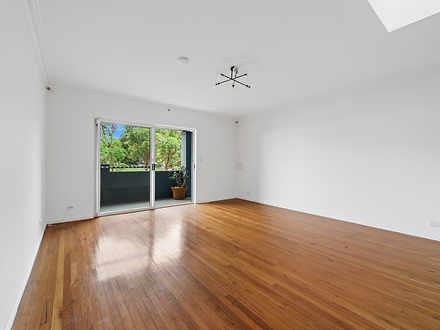 10/206 Alison Road, Randwick 2031, NSW Apartment Photo