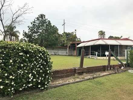 1C/350 Boundary Road, Thornlands 4164, QLD Unit Photo
